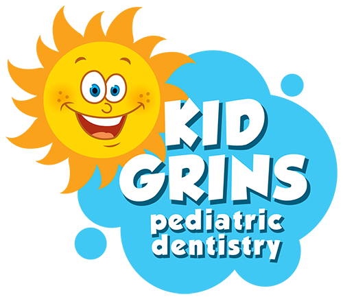 Children's Dental Care Specialists and Kid Grins Pediatric Dentistry serving Edina, Minnetonka and Eden Prairie, MN - Dr. Amey L. Severson